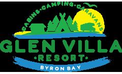 Glen Villa Resort Byron Bay