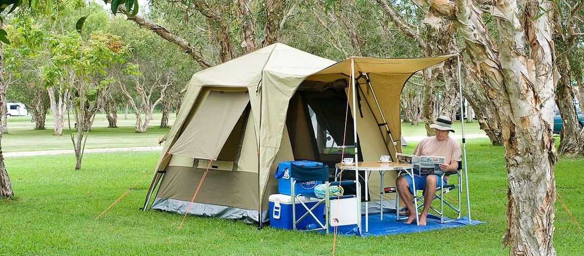 Camping-slide1