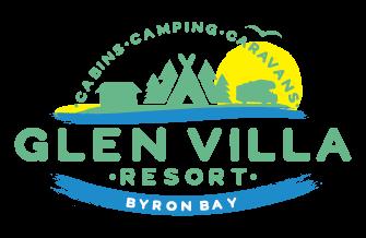 Byron Bay Camping, Caravan, Cabins Holiday Park